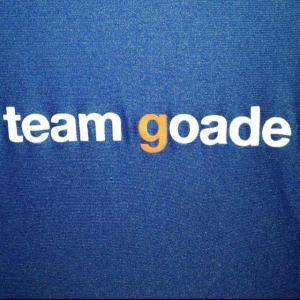 Team Goade